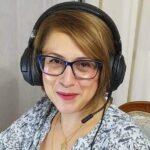 Μητέρα δύο παιδιών και νοσηλεύτρια αριστούχα του Εσπερινού ΕΠΑΛ Μυτιλήνης